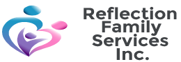 Reflection Family Services